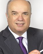 Fehmi KORU