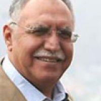 M. Latif YILDIZ