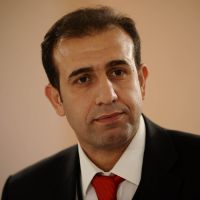 Afrin Operasyonu (4): Türkiye, ABD ve SDG