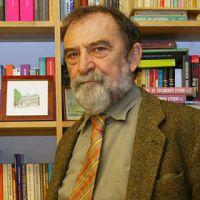 Murat BELGE