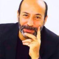 Ahmet AY