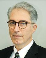 Murat YETKİN