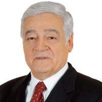 Dengir Mir Mehmet FIRAT