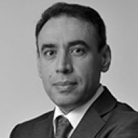 Ali Akel