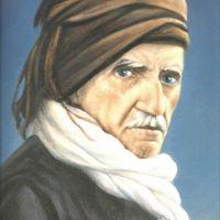 Bediüzzaman Said-i Kurdî