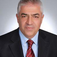 Abdullah -Kıran