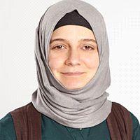 Elif Zehra-Kandemir