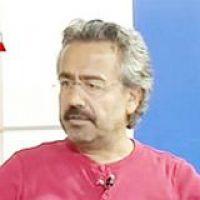 Mehmet Güzel