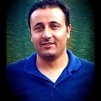 Ali Bilmez