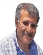 M. Xalid Sadînî