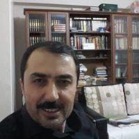 Muhammed ZAHİR