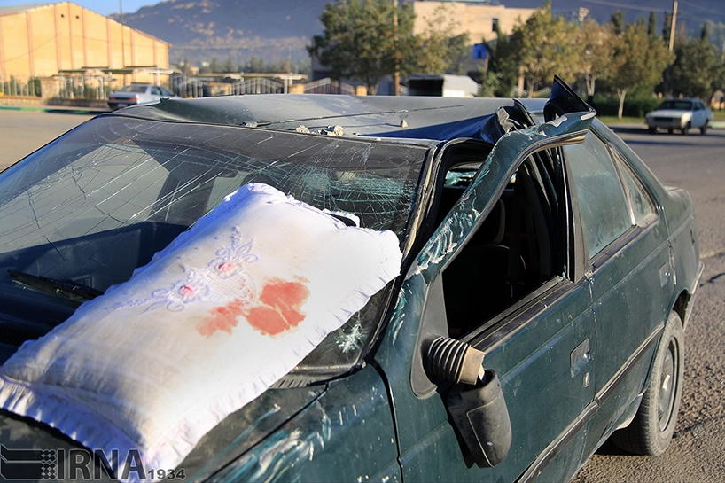 Kürdistan'da oluşan deprem felaketi-foto 9