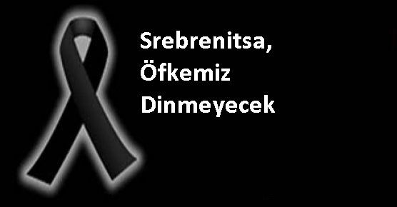 Srebrenitsa 2