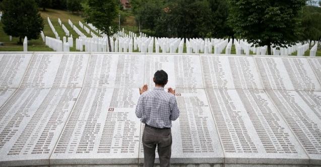 Srebrenitsa 3