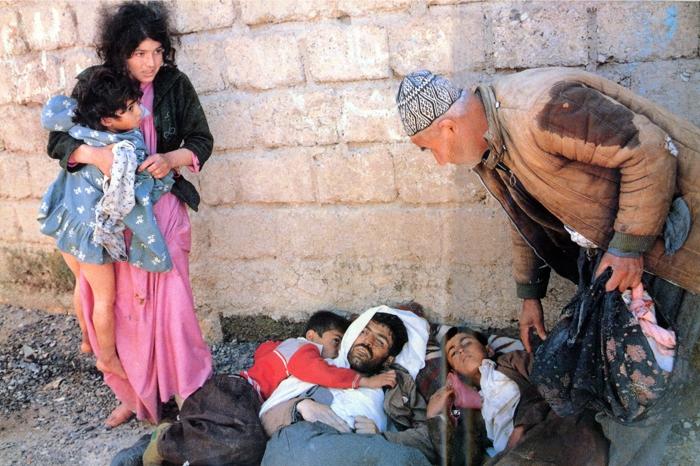 Halepçe Katliamı.. 10