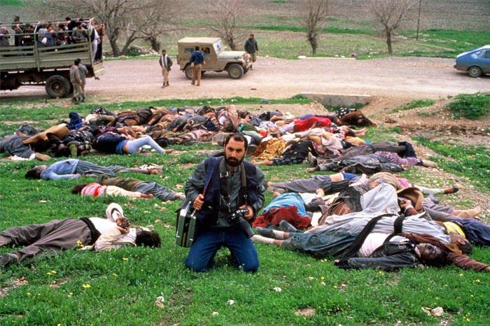 Halepçe Katliamı.. 12