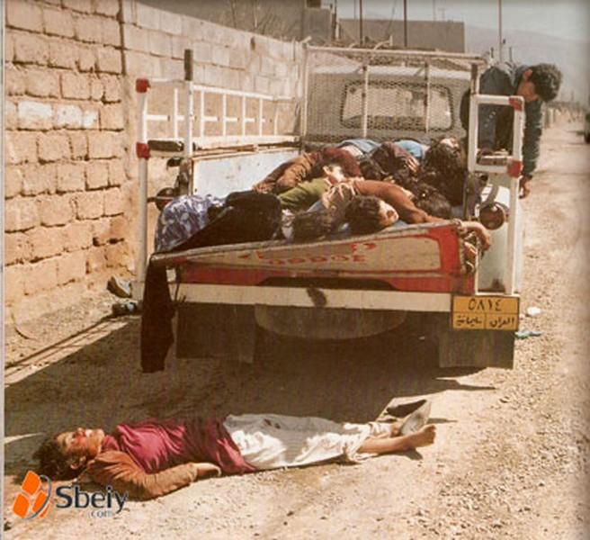 Halepçe Katliamı.. 19