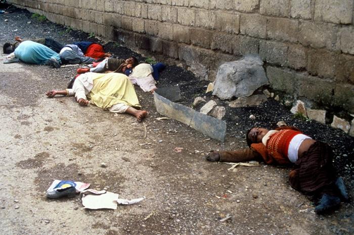 Halepçe Katliamı.. 5