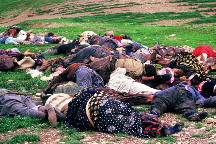 Halepçe Katliamı.. 7