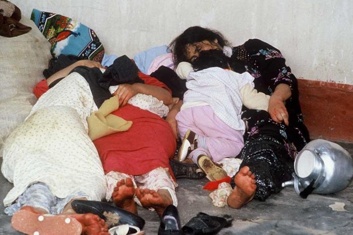 Halepçe Katliamı.. 8
