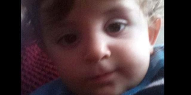 Minik Muharrem'in cenazesini 16 km sırtta taşıdılar 3