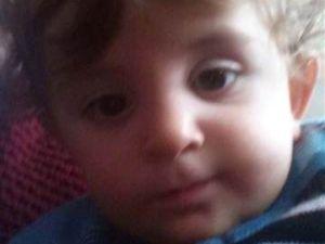 Minik Muharrem'in cenazesini 16 km sırtta taşıdılar