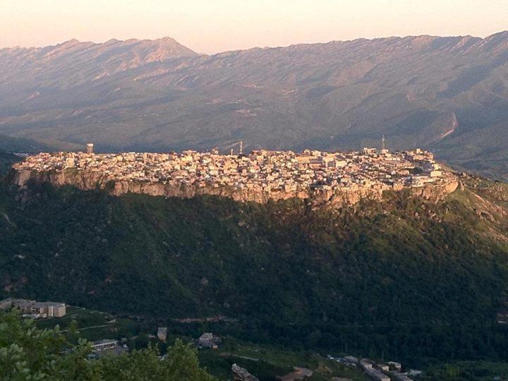 Amediye dünyanın en güzel 30 ilçesi listesinde yer aldı 14