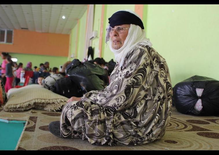 'Suruç Kobani oldu' 16