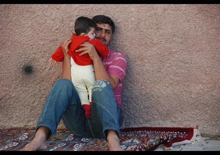 'Suruç Kobani oldu' 21