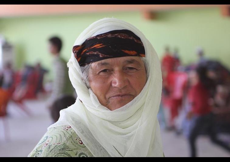 'Suruç Kobani oldu' 32