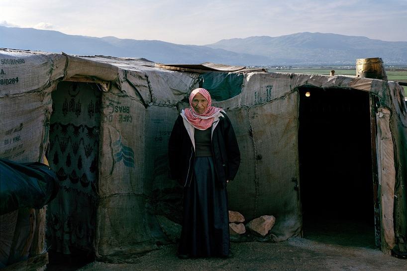 Kobani'nin koca çınarları... 11