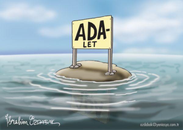 ADA-LET 1