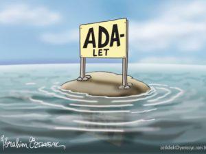 ADA-LET