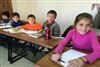 Diyarbakır'da Ferzad Kemanger Kürtçe İlköğretim Okulu... 10