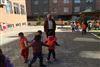 Diyarbakır'da Ferzad Kemanger Kürtçe İlköğretim Okulu... 11