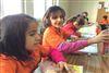 Diyarbakır'da Ferzad Kemanger Kürtçe İlköğretim Okulu... 15