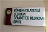 Diyarbakır'da Ferzad Kemanger Kürtçe İlköğretim Okulu... 17