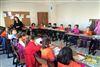 Diyarbakır'da Ferzad Kemanger Kürtçe İlköğretim Okulu... 18