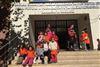 Diyarbakır'da Ferzad Kemanger Kürtçe İlköğretim Okulu... 20