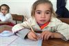Diyarbakır'da Ferzad Kemanger Kürtçe İlköğretim Okulu... 5