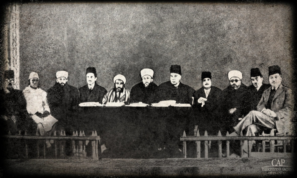 Allame Muhammed İkbal 11