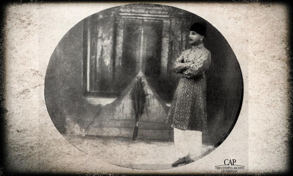 Allame Muhammed İkbal 13