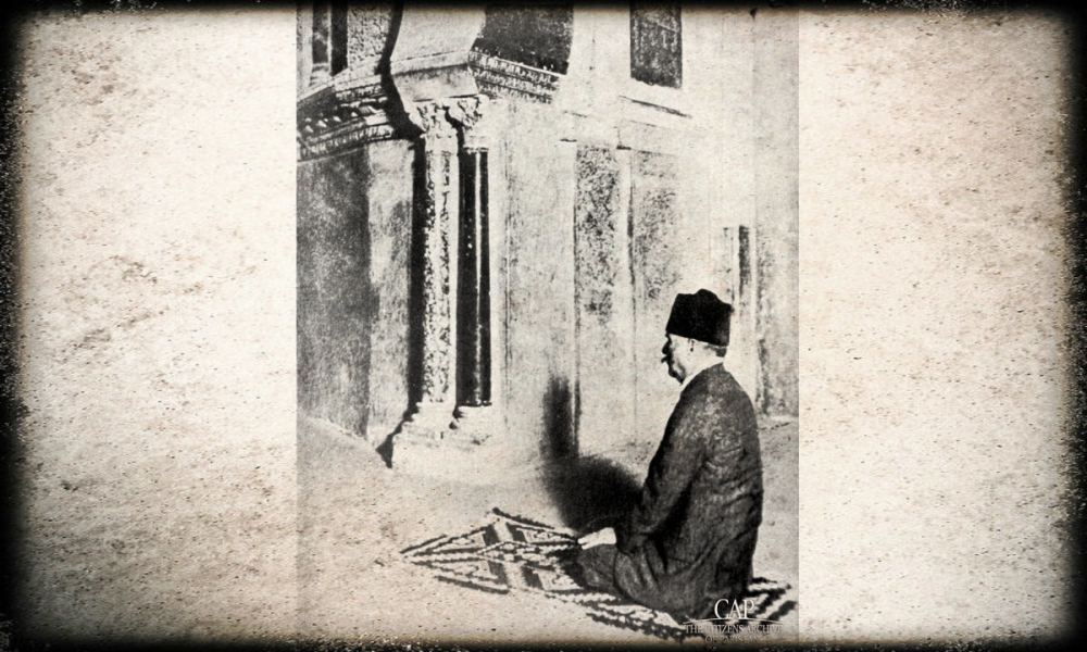 Allame Muhammed İkbal 9