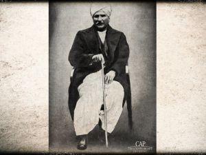 Allame Muhammed İkbal