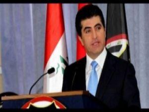 Kürdistan petrolünün ihracı durdurulamaz