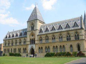 Oxford'ta Kürtçe dersler başladı