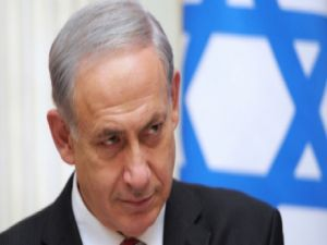 Netanyahu'dan istihbarata Tahran ile ilgili talimat