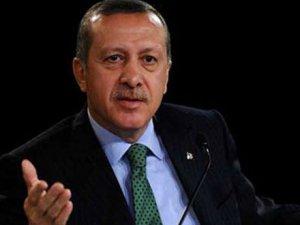 Erdoğan: Otonomiye müsaade etmeyiz