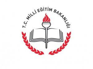 Milli Eğitim Bakanlığı'ndan müfredat açıklaması