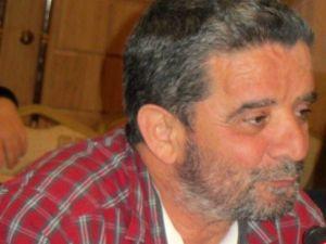 Türköne: Marmaray'ın adı 'Şah İsmail' olsun